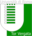 logo_tor_vergata_celeste